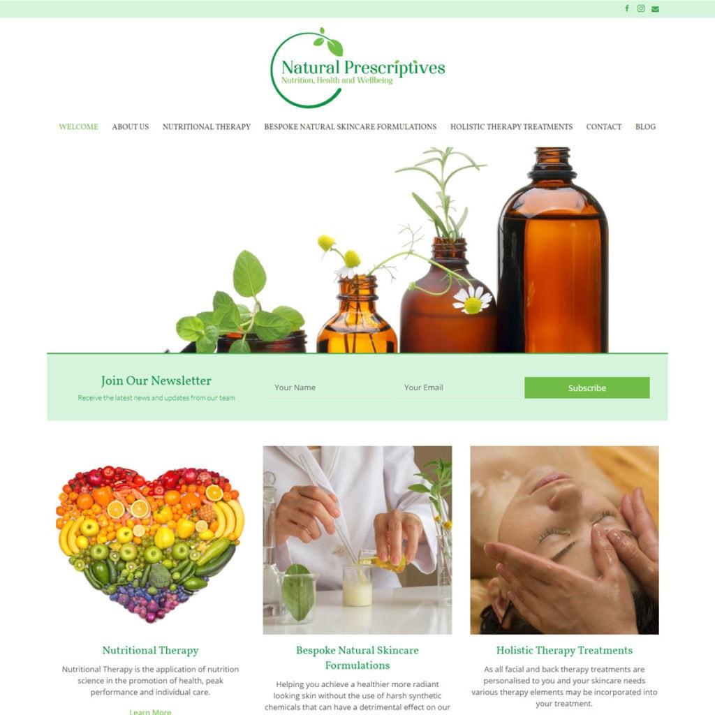 naturalprescriptives2