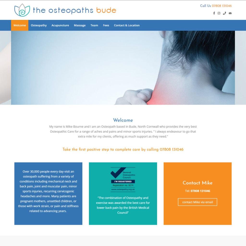 osteopathbude