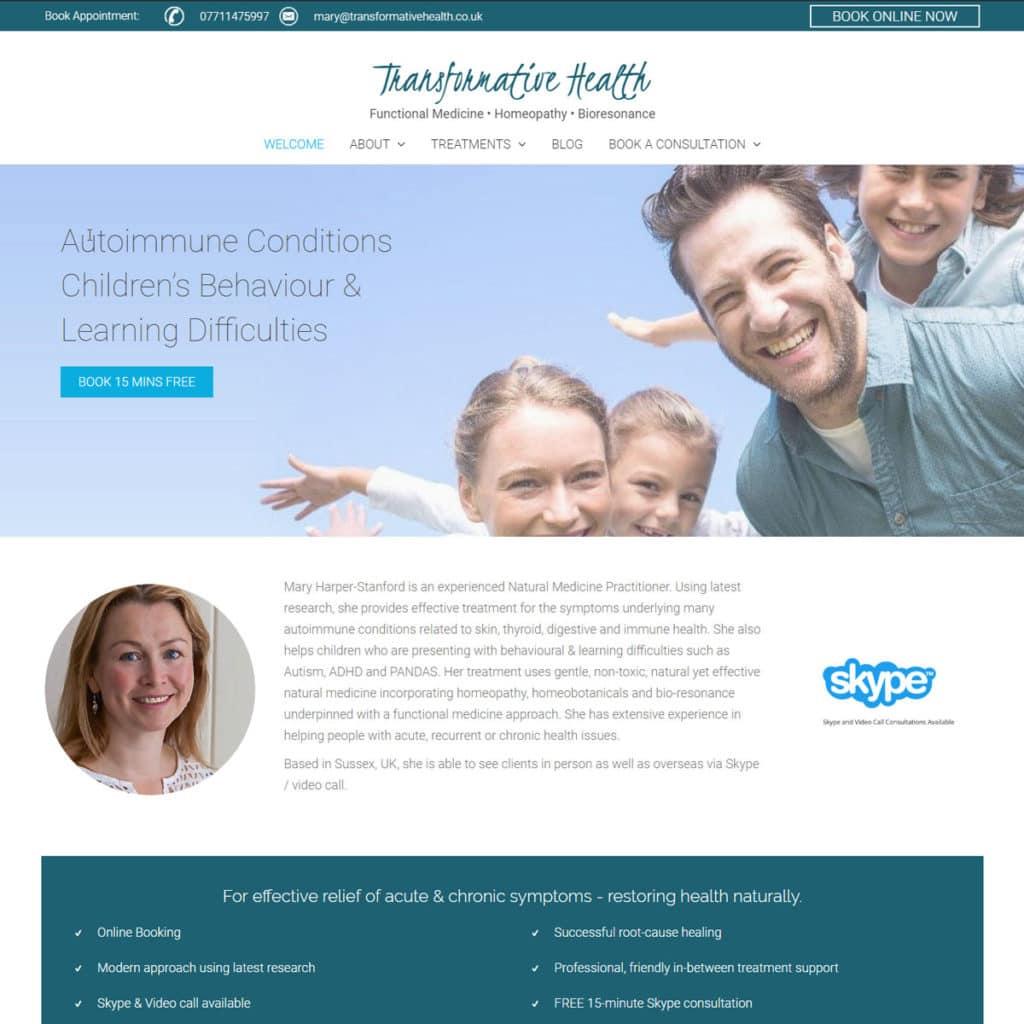 transformativehealth