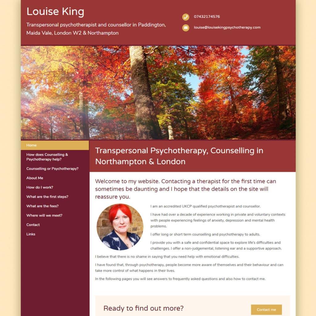 louisekingpsychotherapy