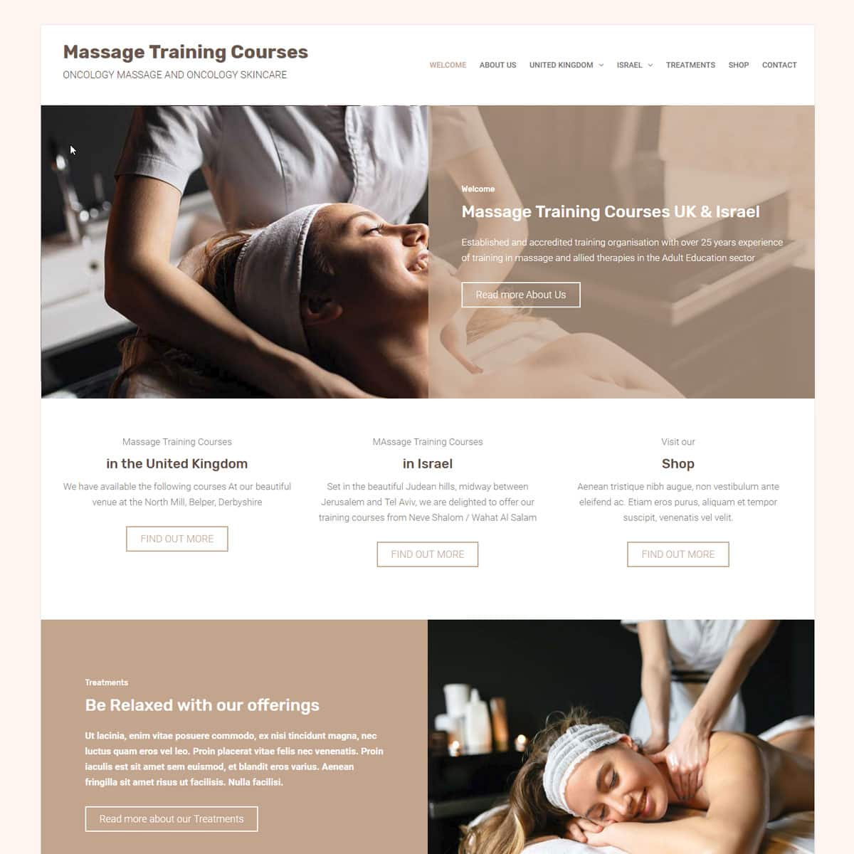 massagecertificationcourses