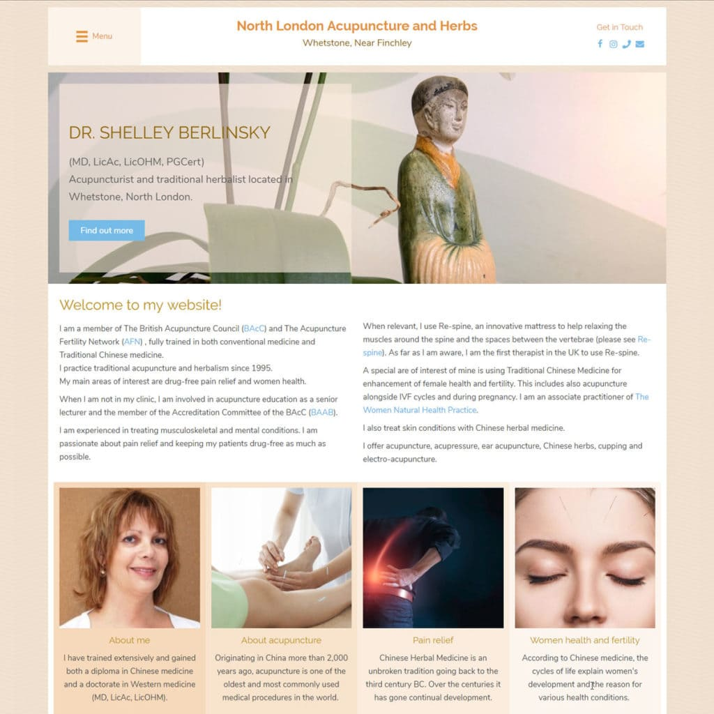 north-london-acupuncture