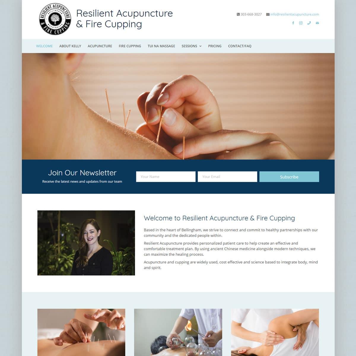 resilientacupuncture
