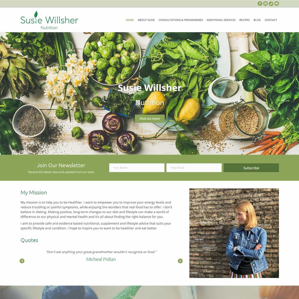 susiewillshernutrition