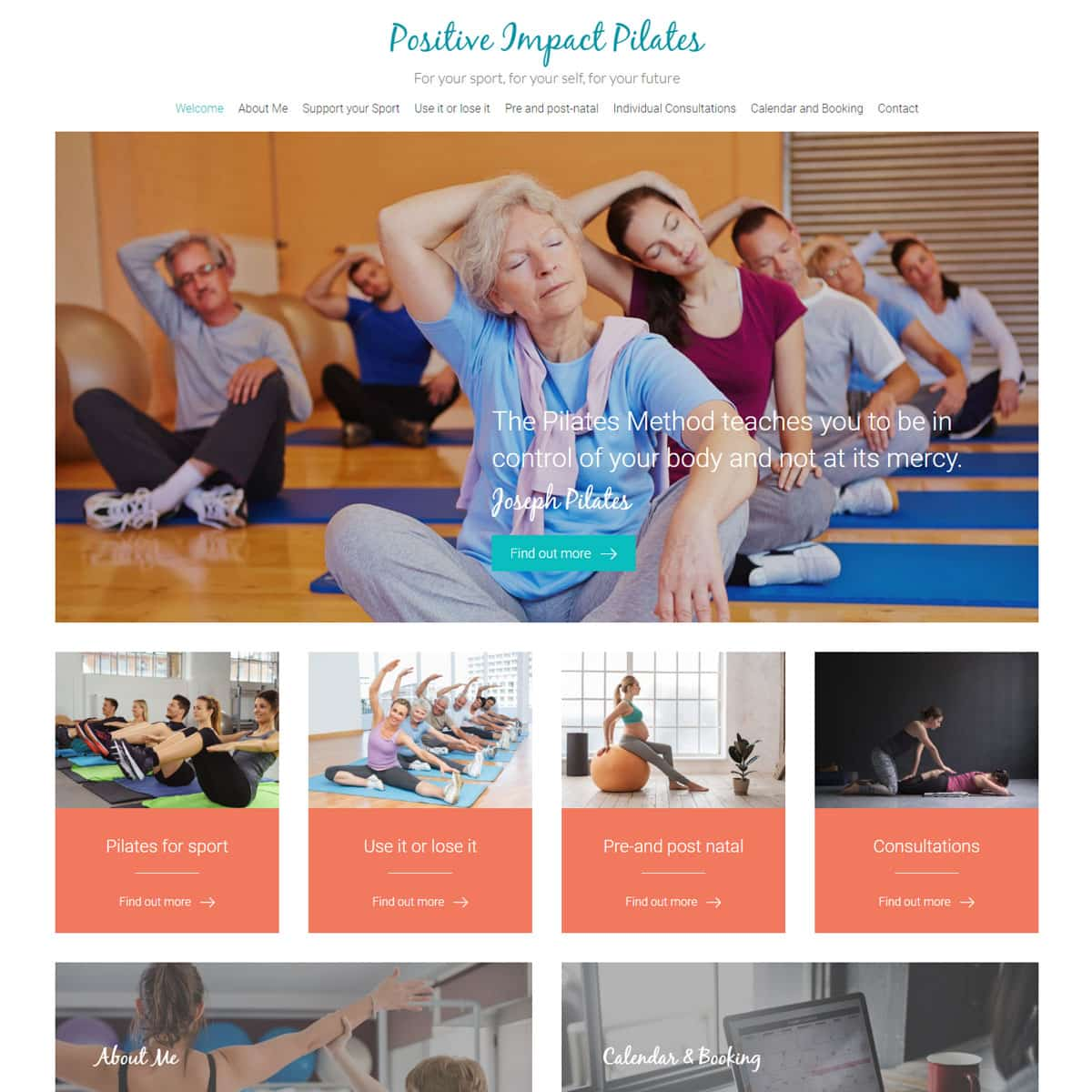 positiveimpactpilates