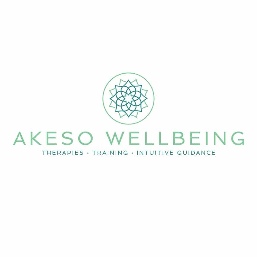 Logo-Design-–-Akeso-Wellbeing