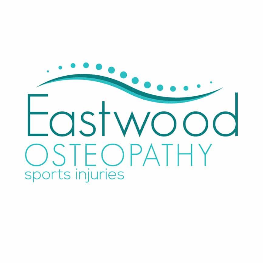 Logo-Design-–-Eastwood-Osteopathy
