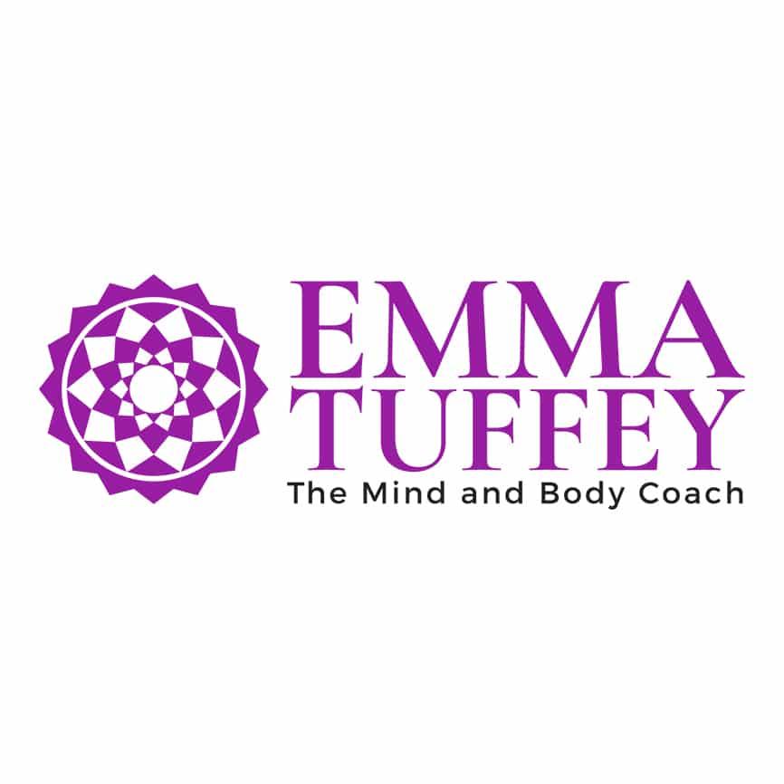 Logo-Design-–-Emma-Tuffey