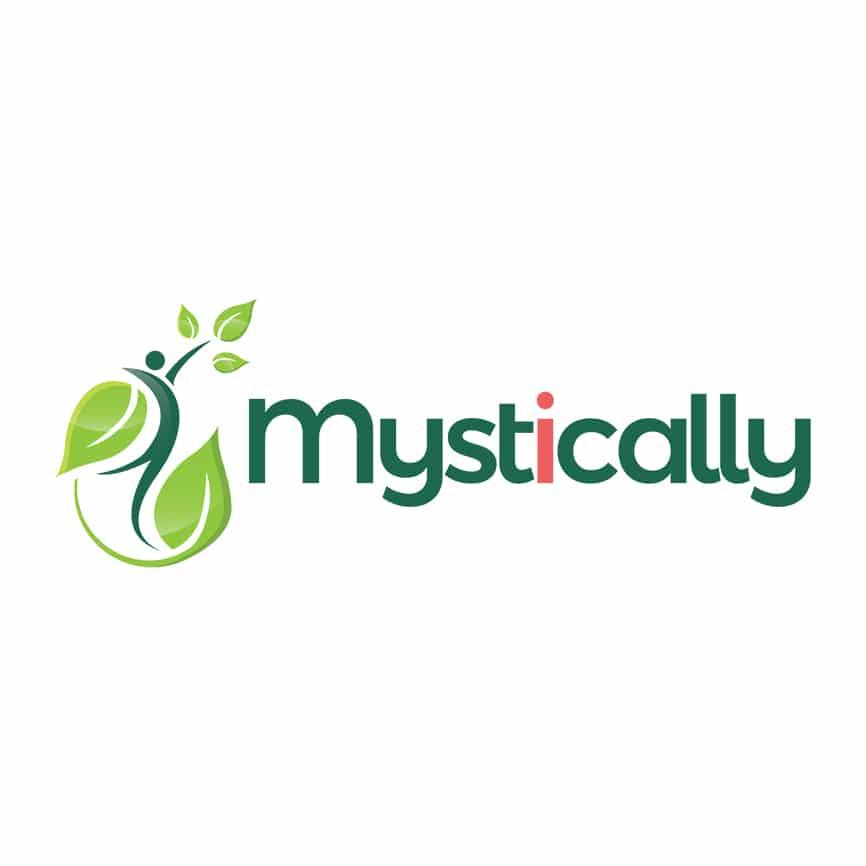 Logo-Design-–-Mystically