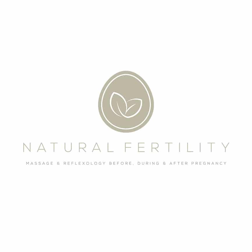 Logo-Design-–-Natural-Fertility