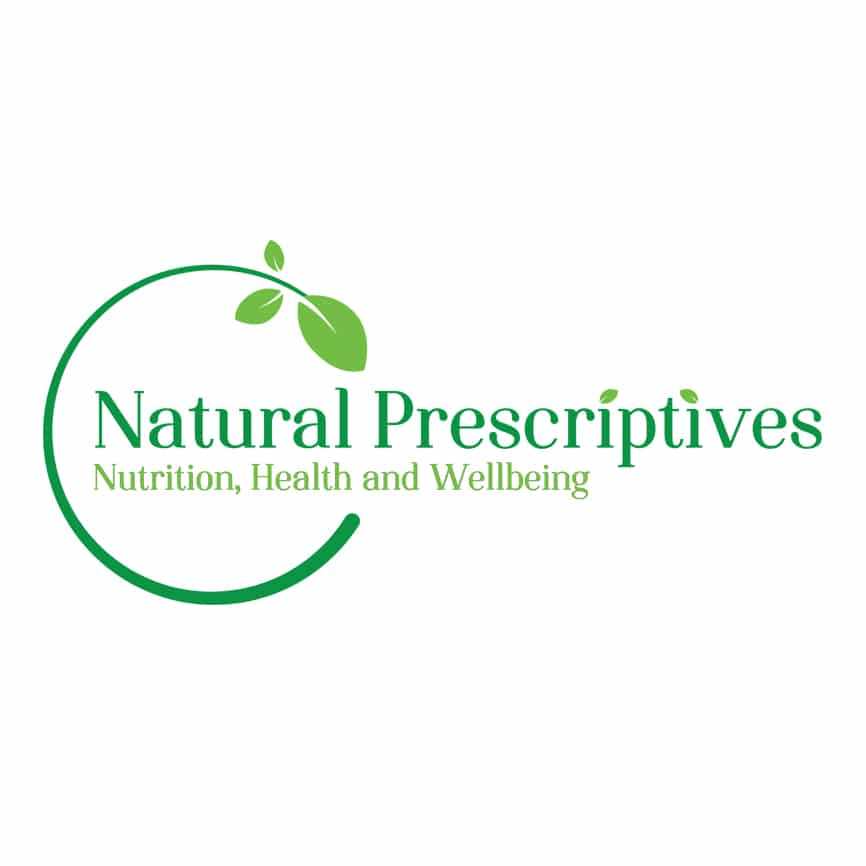Logo-Design-–-Natural-Prescriptives