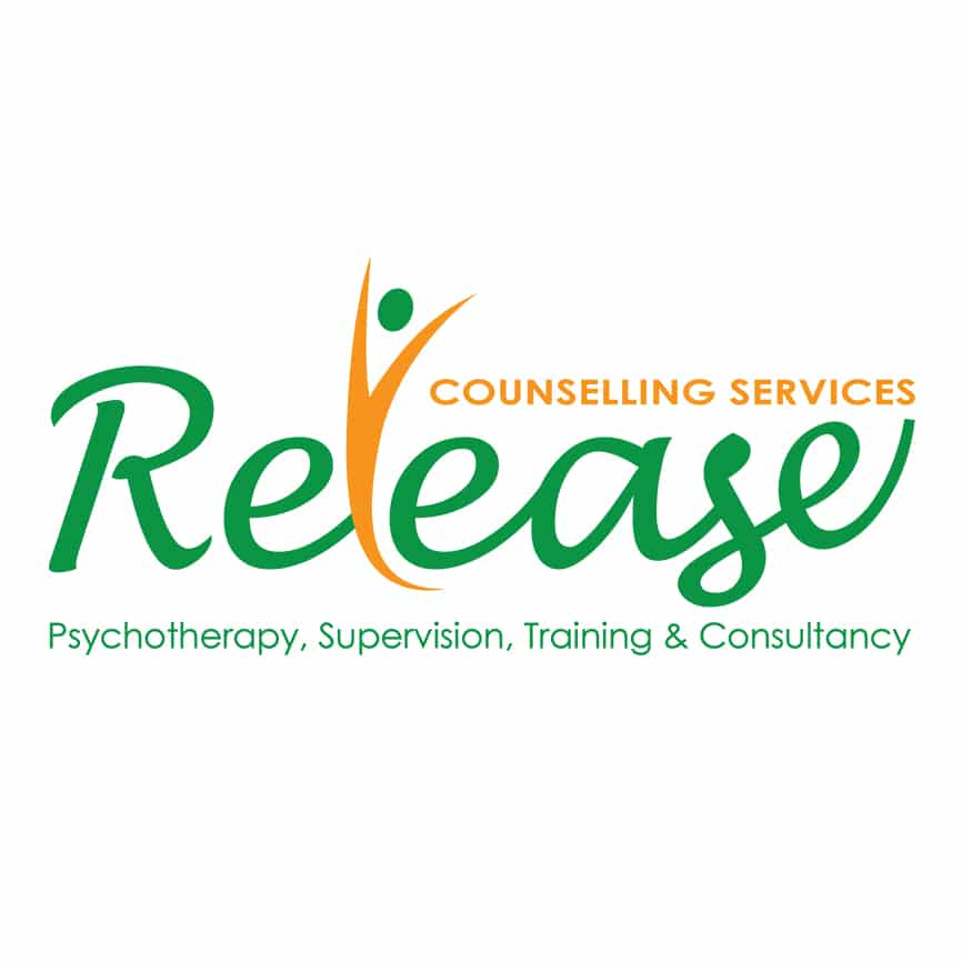 Logo-Design-–-Release-Counselling-Services