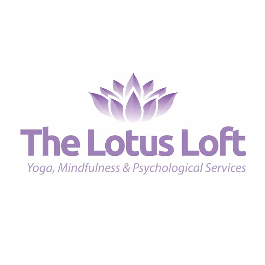 Logo-Design-–-The-Lotus-Loft