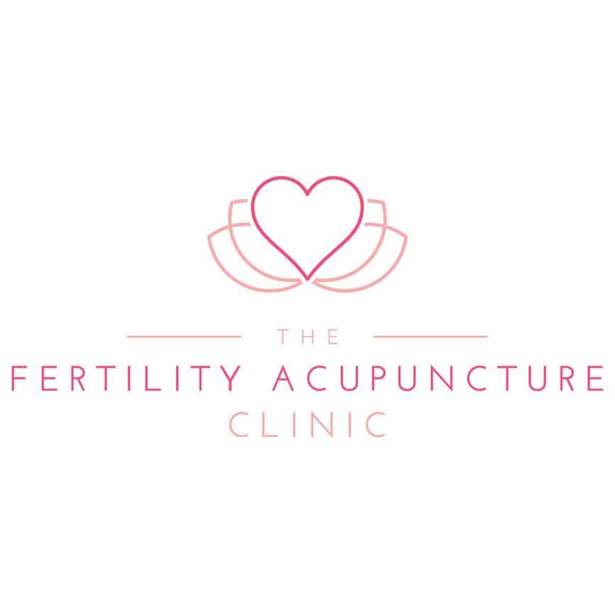 Logo-Design-fertilityacupunctureclinic