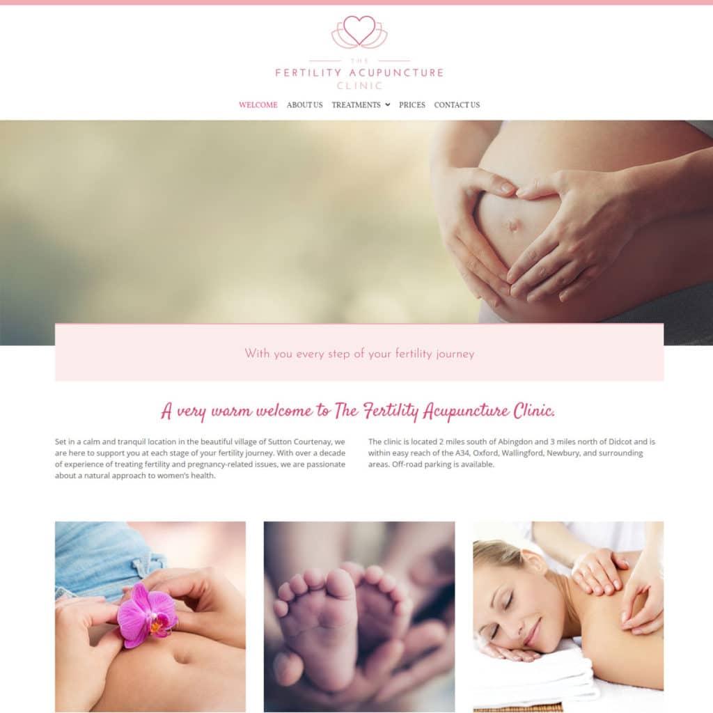 fertilityacupunctureclinic
