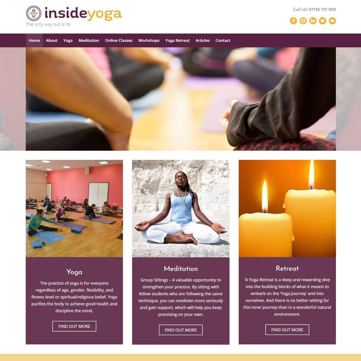 inside-yoga