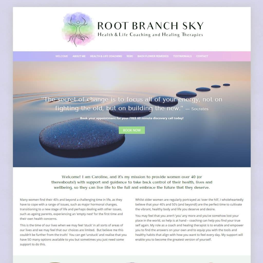 rootbranchsky