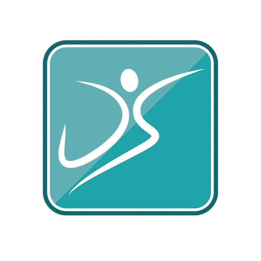 theshockwaveclinic-logo