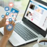 digital marketing tips for therapists