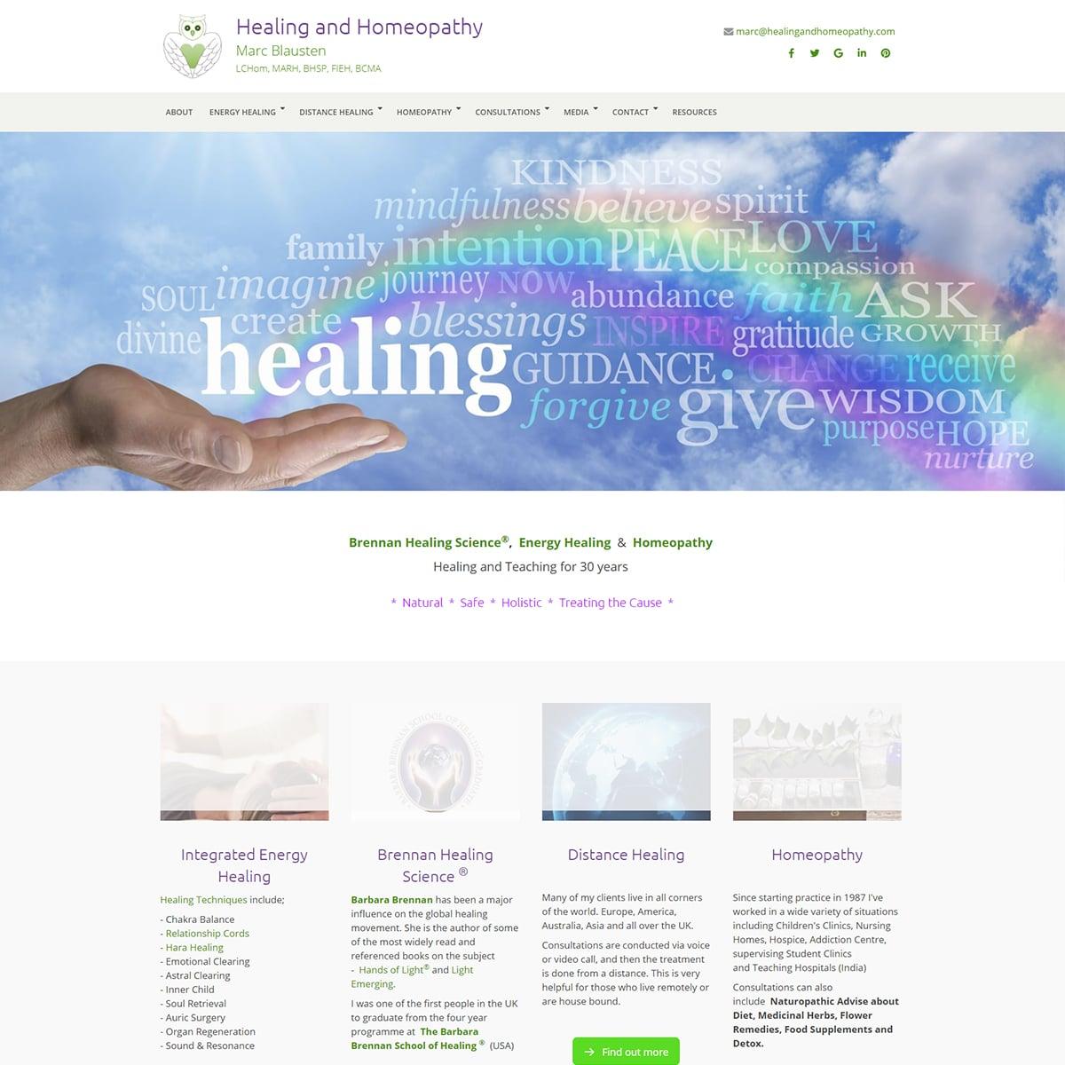 healingandhomeopathy