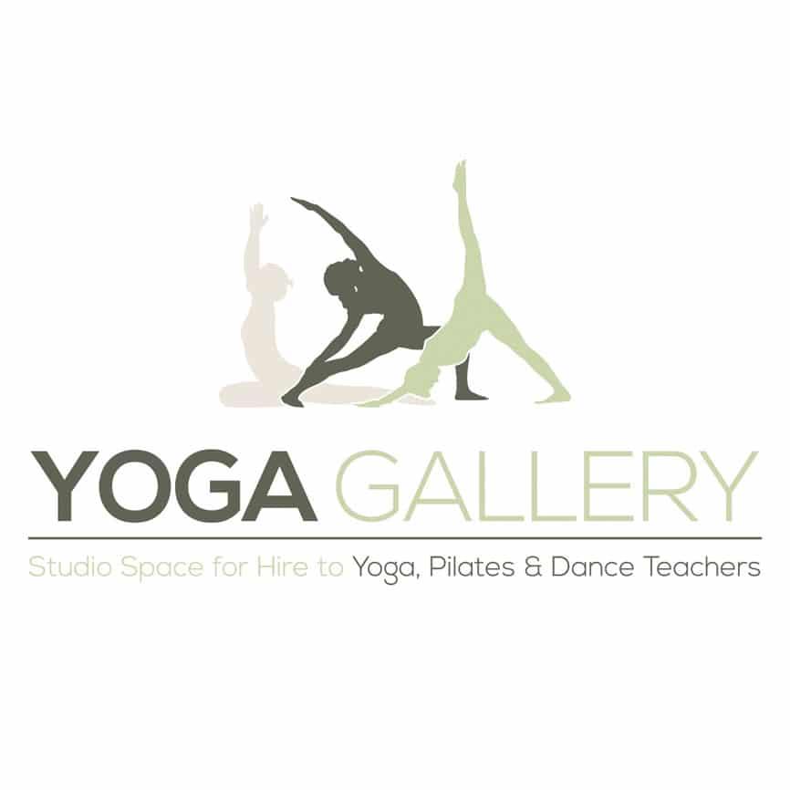 yoga-gallery-logo