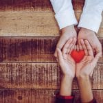 How to use the power of empathy to gain new clients