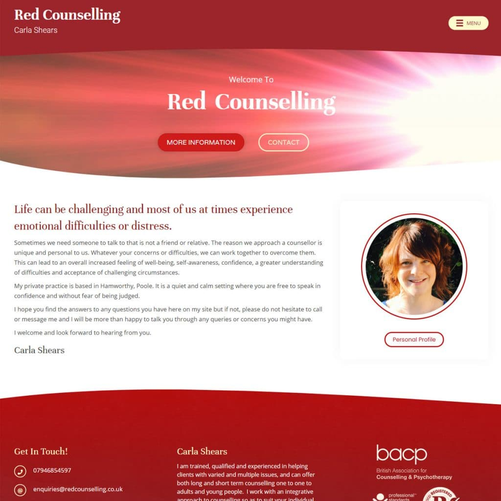 redcounselling