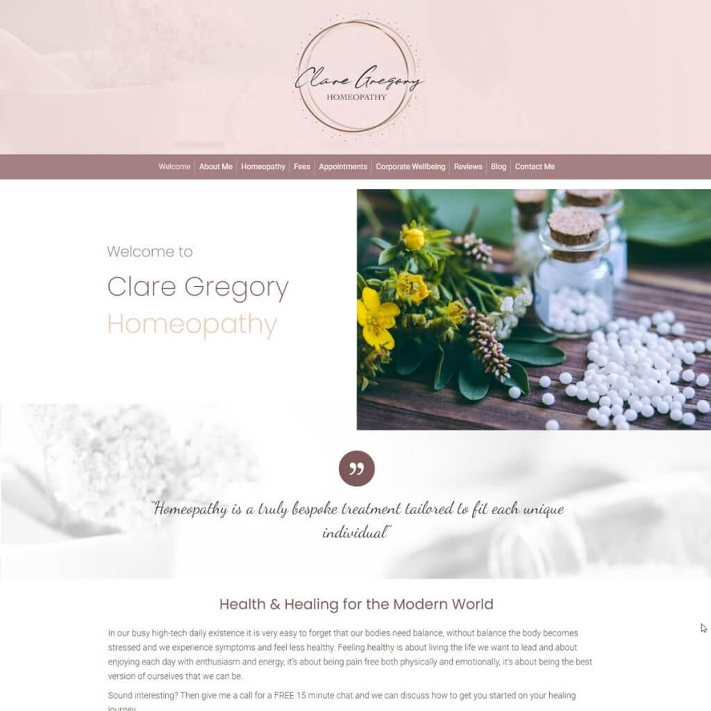 cg-homeopathy