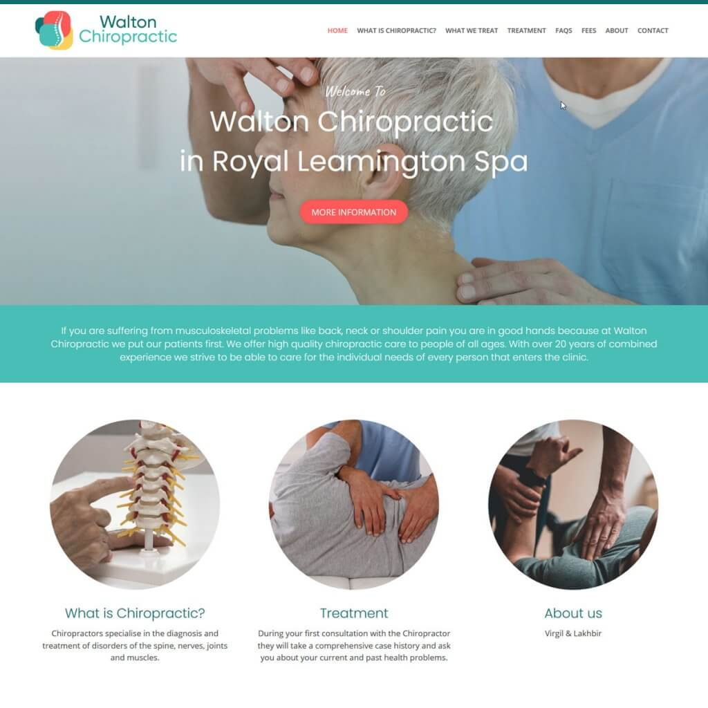 waltonchiropractic