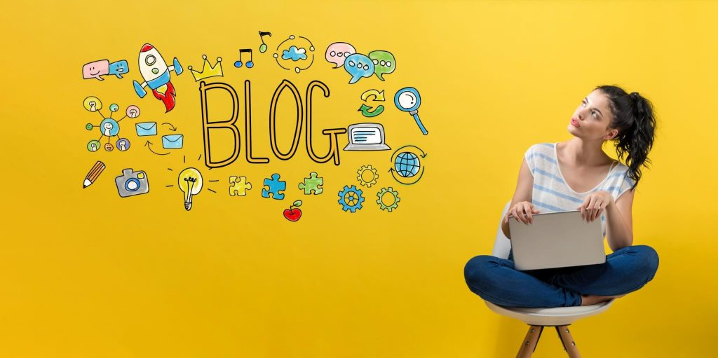 3 top tips to boost the online profile of your therapy business