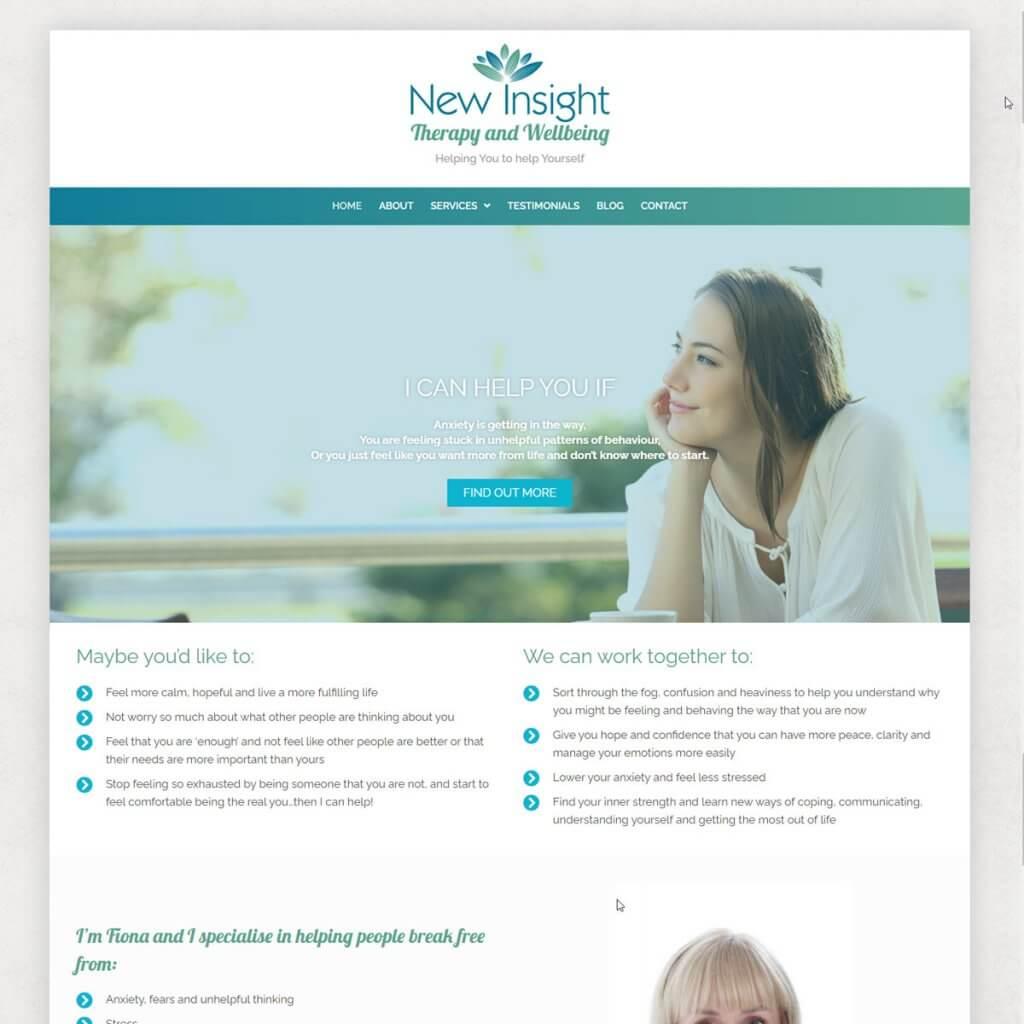 newinsighttherapy