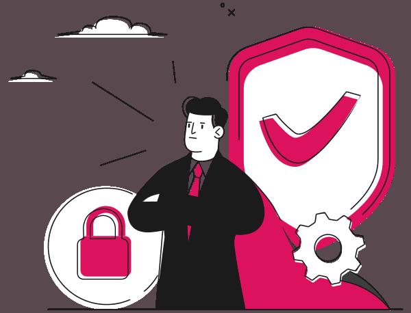 GDPR-Privacy-Compliance-1