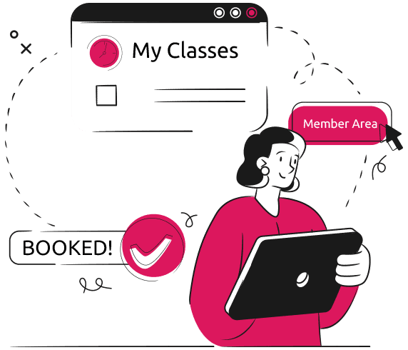 class-event-bookings_bottom