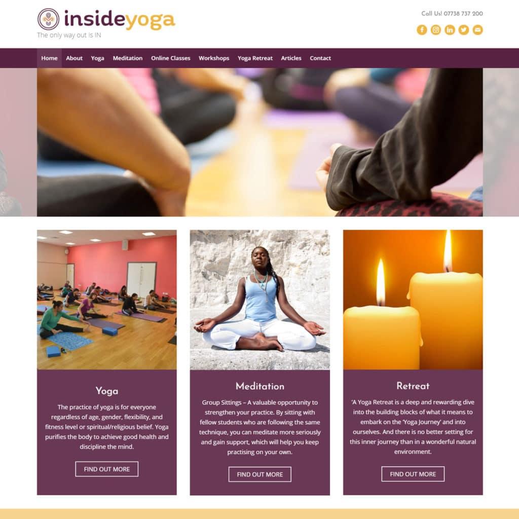 inside-yoga-1024x1024
