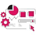 Online-Courses-150
