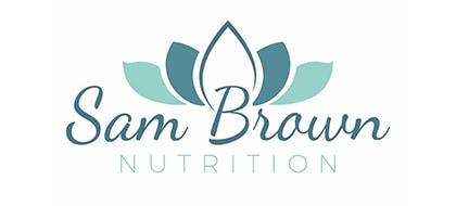 Sam-Brown-logo