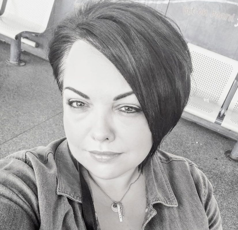 Sarah Boczko-Eyre