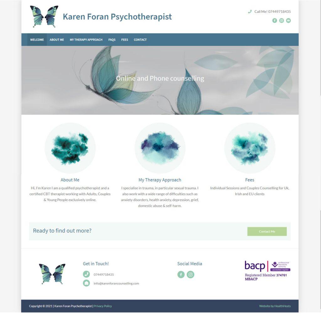 karenforancounselling