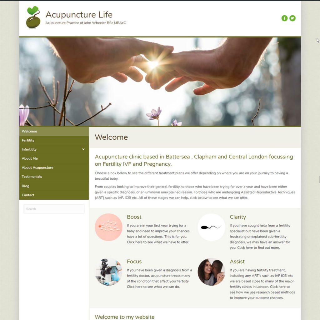 acupuncturelife