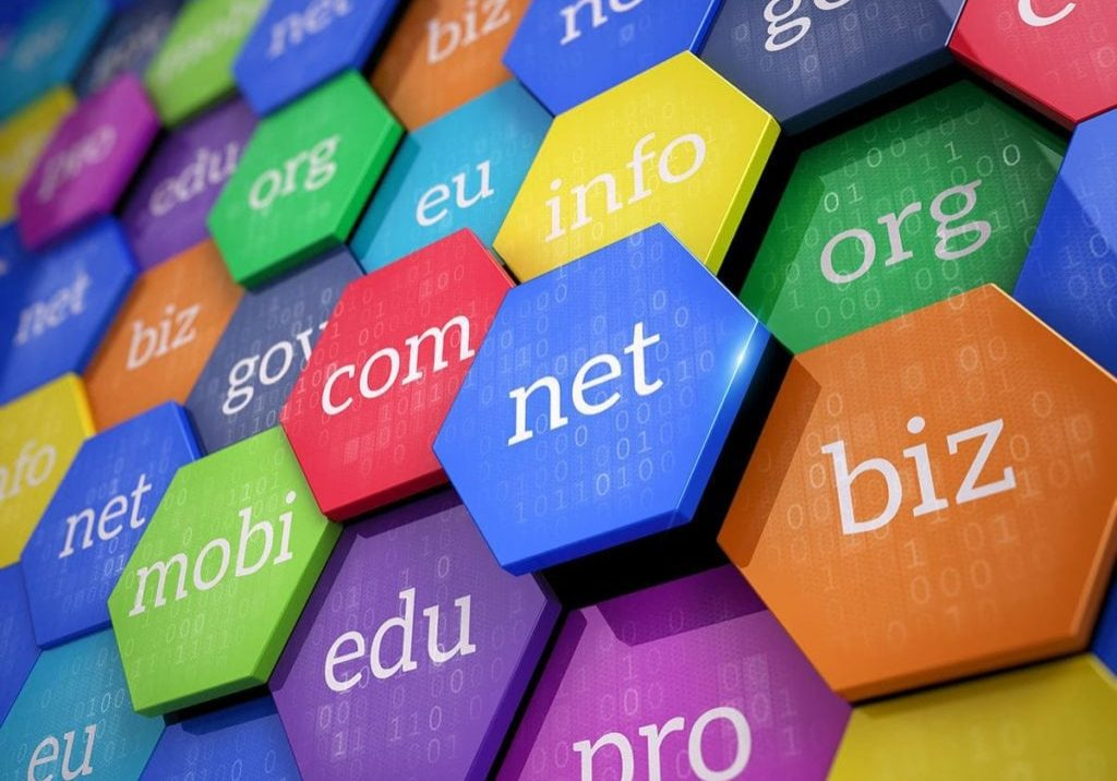 Domains-Names-Now-Available