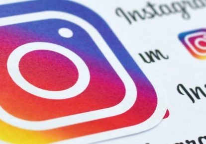 No social share button for Instagram, Why is that?