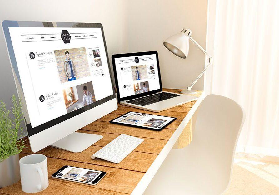 Web-design-secrets