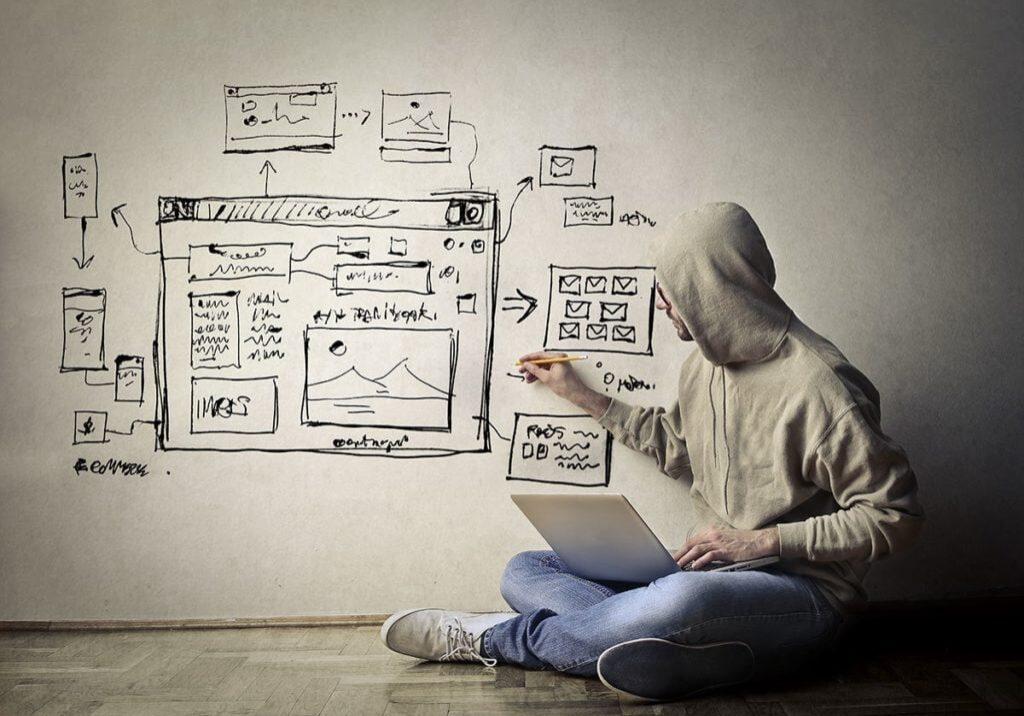 Website-Content-Design-Tips